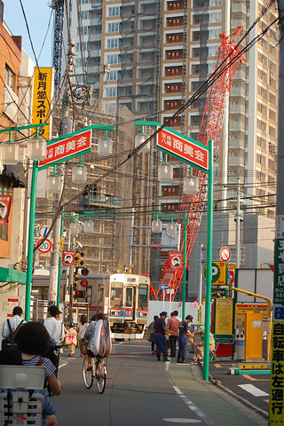 01北京通りから.JPG