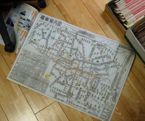 01地図全体.JPG