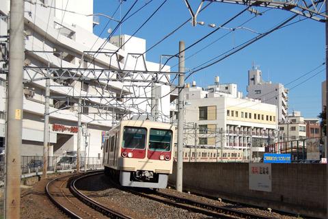 01新津田沼8511.JPG