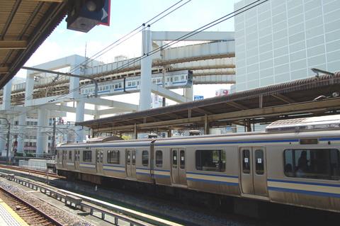 03千葉駅.JPG