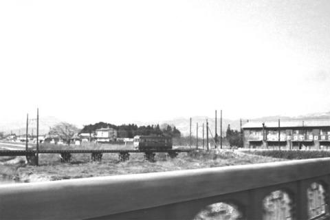 03問題の橋.jpg