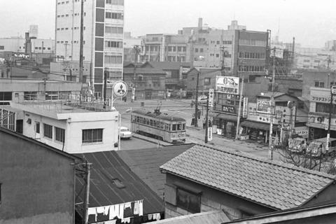 03_1044金杉橋.jpg