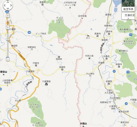 04地図.jpg