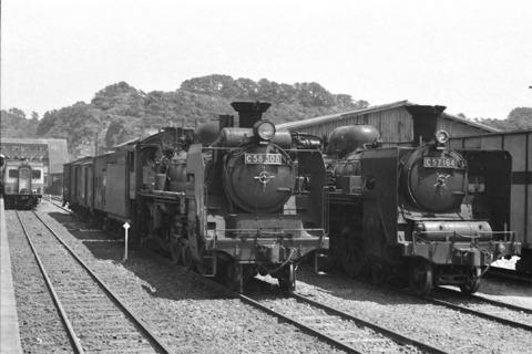 05C57161&C58308.jpg