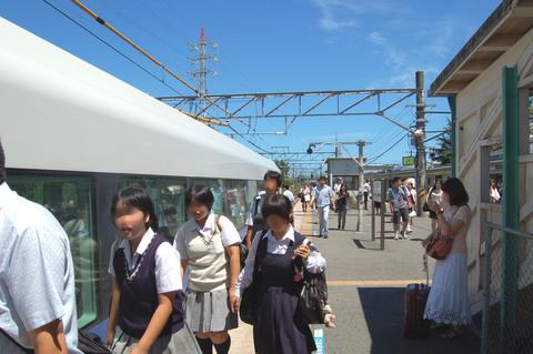05成東駅.JPG