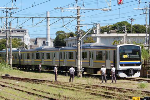 06列車防護訓練.JPG
