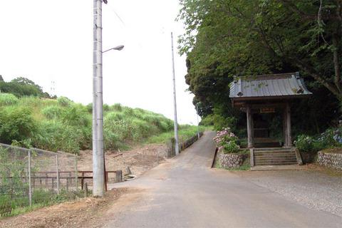 06山門と橋.JPG
