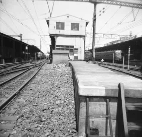 07tokyo-st_track09-12.jpg