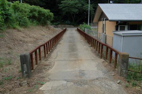 08橋を反対側から.JPG