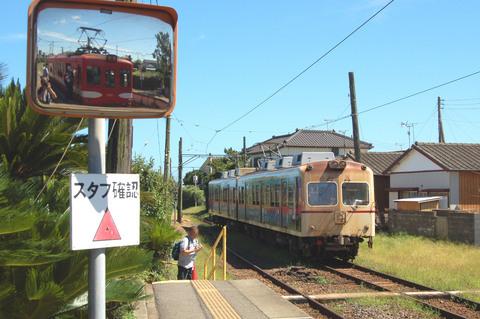 10笠上黒生2002編成.JPG