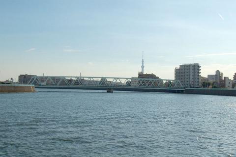 11奥戸大橋.JPG