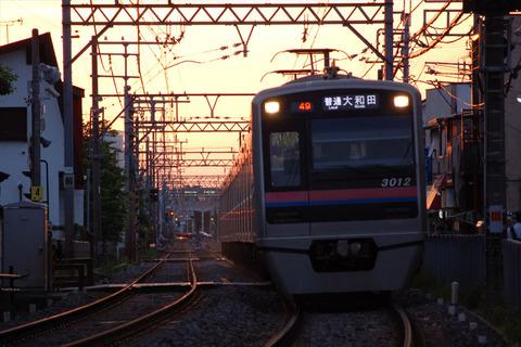 12_3012F.JPG