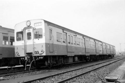 17キハ35 61.jpg