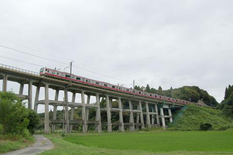 18コンクリート橋.JPG