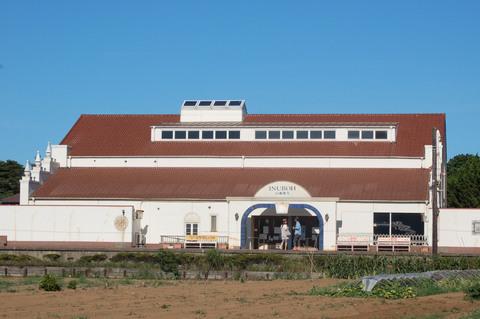 18犬吠駅.JPG