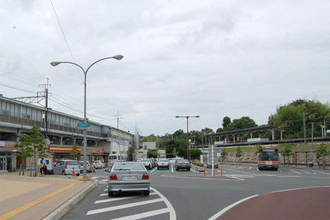 20大網駅.JPG