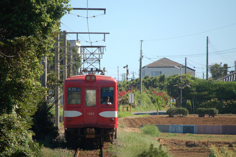 20銚子行き1002号.JPG