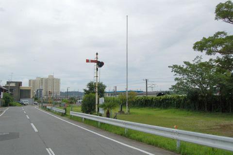 21腕木信号機01.JPG