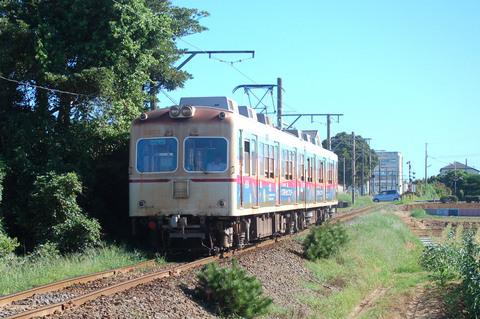 21_銚子行き2002号.JPG