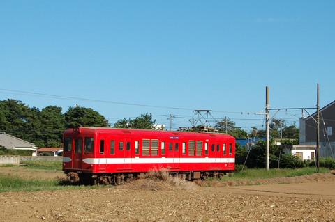22外川行き1002号.JPG