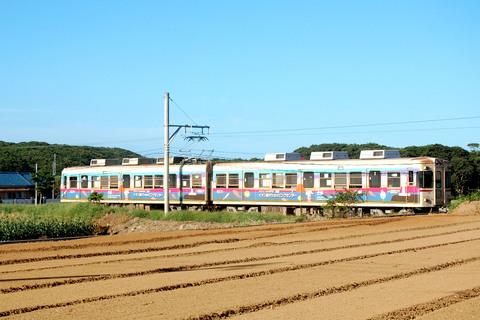 24外川行き2502号.JPG