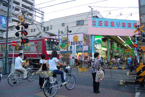 24駅前通り.JPG