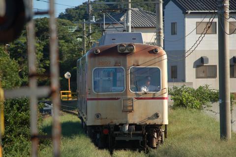 26_2002号で銚子へ.JPG