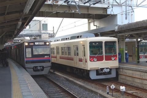01京成津田沼.JPG