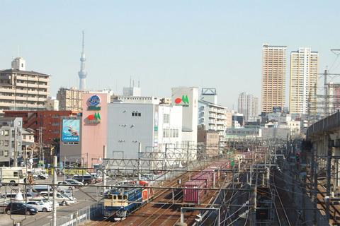 01田端操車場.JPG