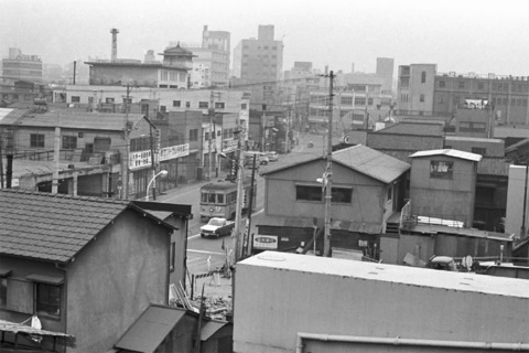 02_1044金杉橋.jpg