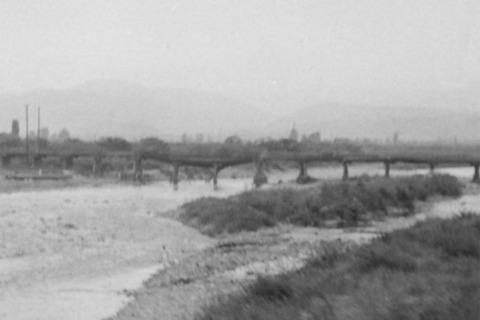 03橋が落ちてる.jpg