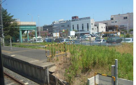 05東金駅2011年.JPG
