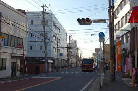07信号の消えた町.JPG