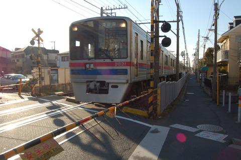 09京成運行中.JPG