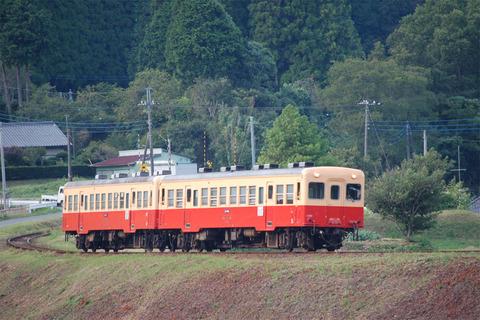 12築堤Ki212.JPG