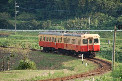15上り列車.JPG