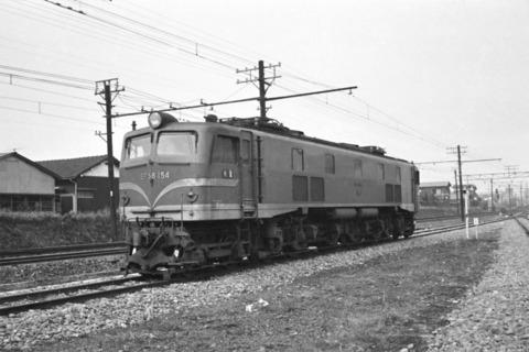 24EF58 154.jpg