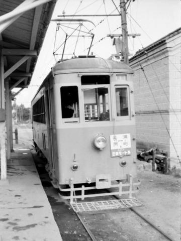 湯野町駅.jpg